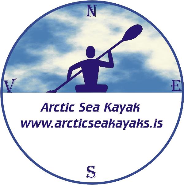 ArcticSeaKayaks