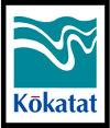 KokatatBoxLogo_web_large