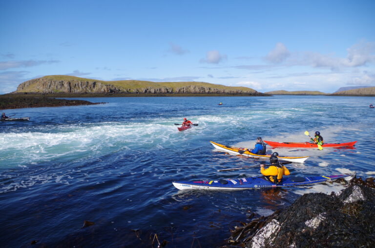 arctic-sea-kayak-symposium-1