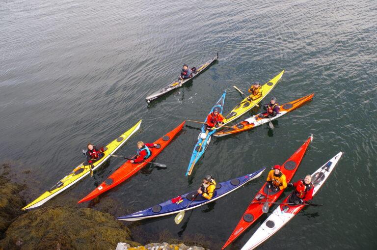 arctic-sea-kayak-symposium-10