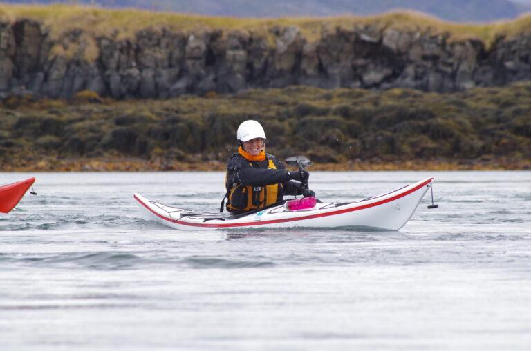 arctic-sea-kayak-symposium-11