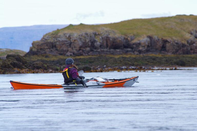 arctic-sea-kayak-symposium-12