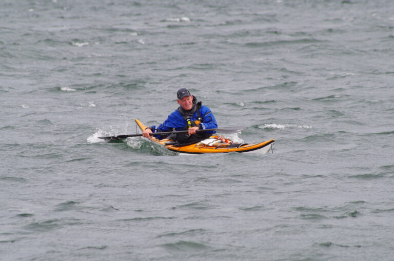 arctic-sea-kayak-symposium-13