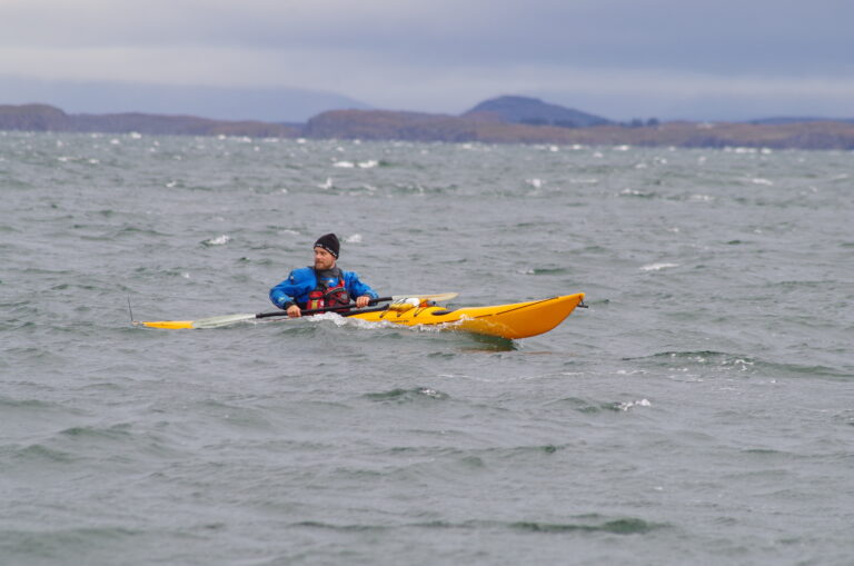 arctic-sea-kayak-symposium-14