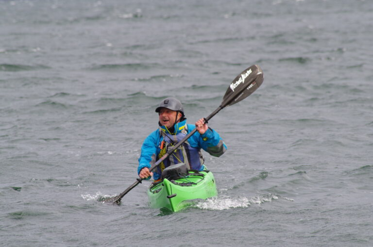 arctic-sea-kayak-symposium-15