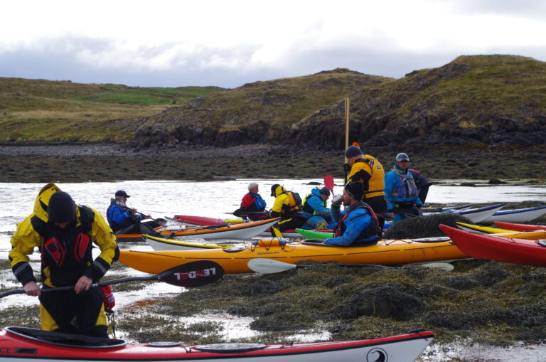 arctic-sea-kayak-symposium-16