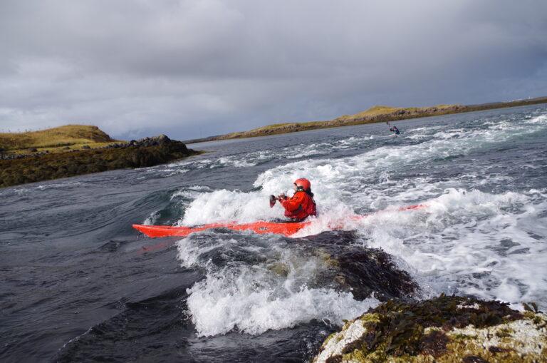 arctic-sea-kayak-symposium-4