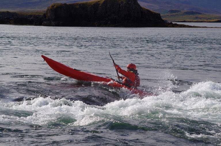 arctic-sea-kayak-symposium-5
