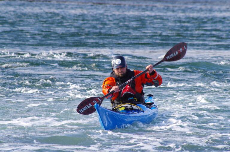 arctic-sea-kayak-symposium-6