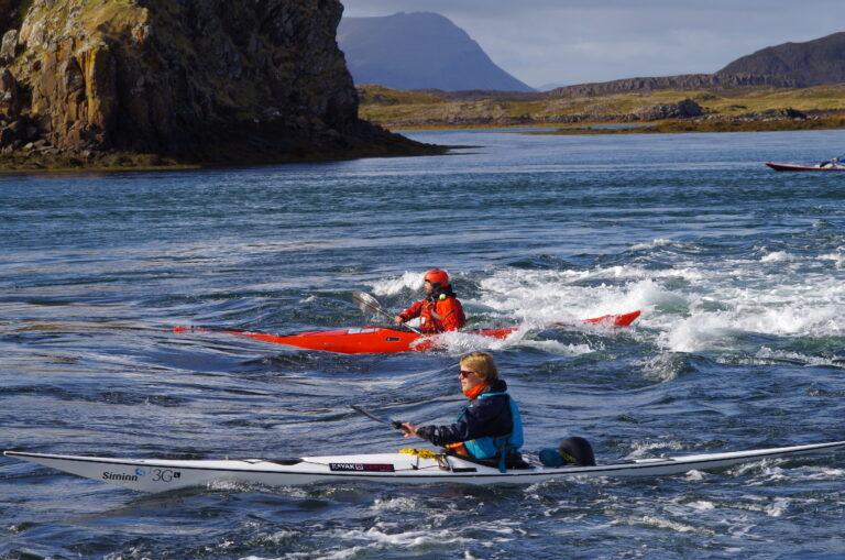 arctic-sea-kayak-symposium-8