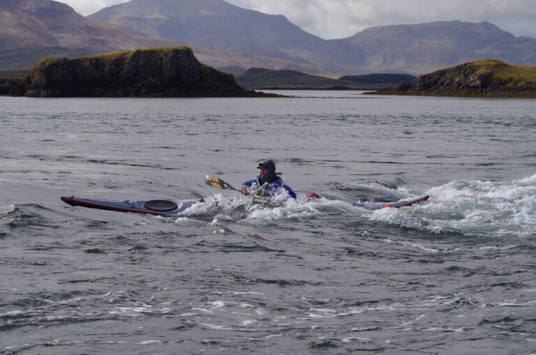 arctic-sea-kayak-symposium-9