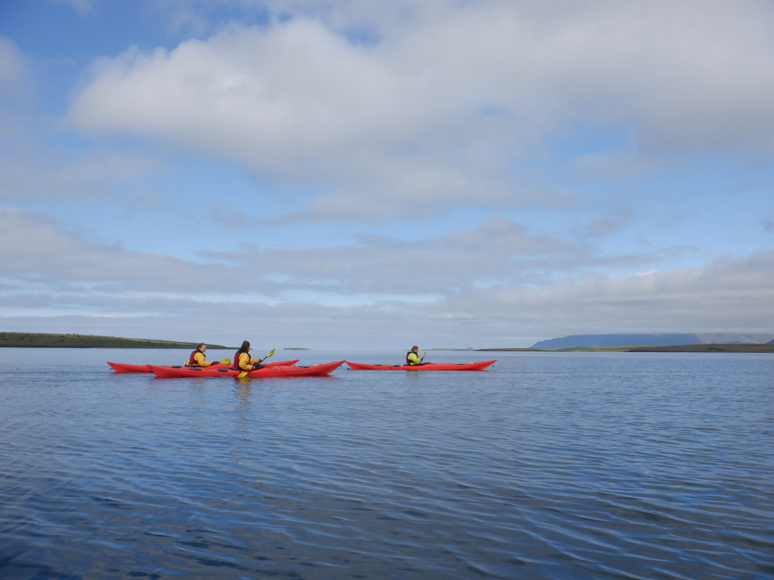 arctic-sea-kayaks-geldinganes-11