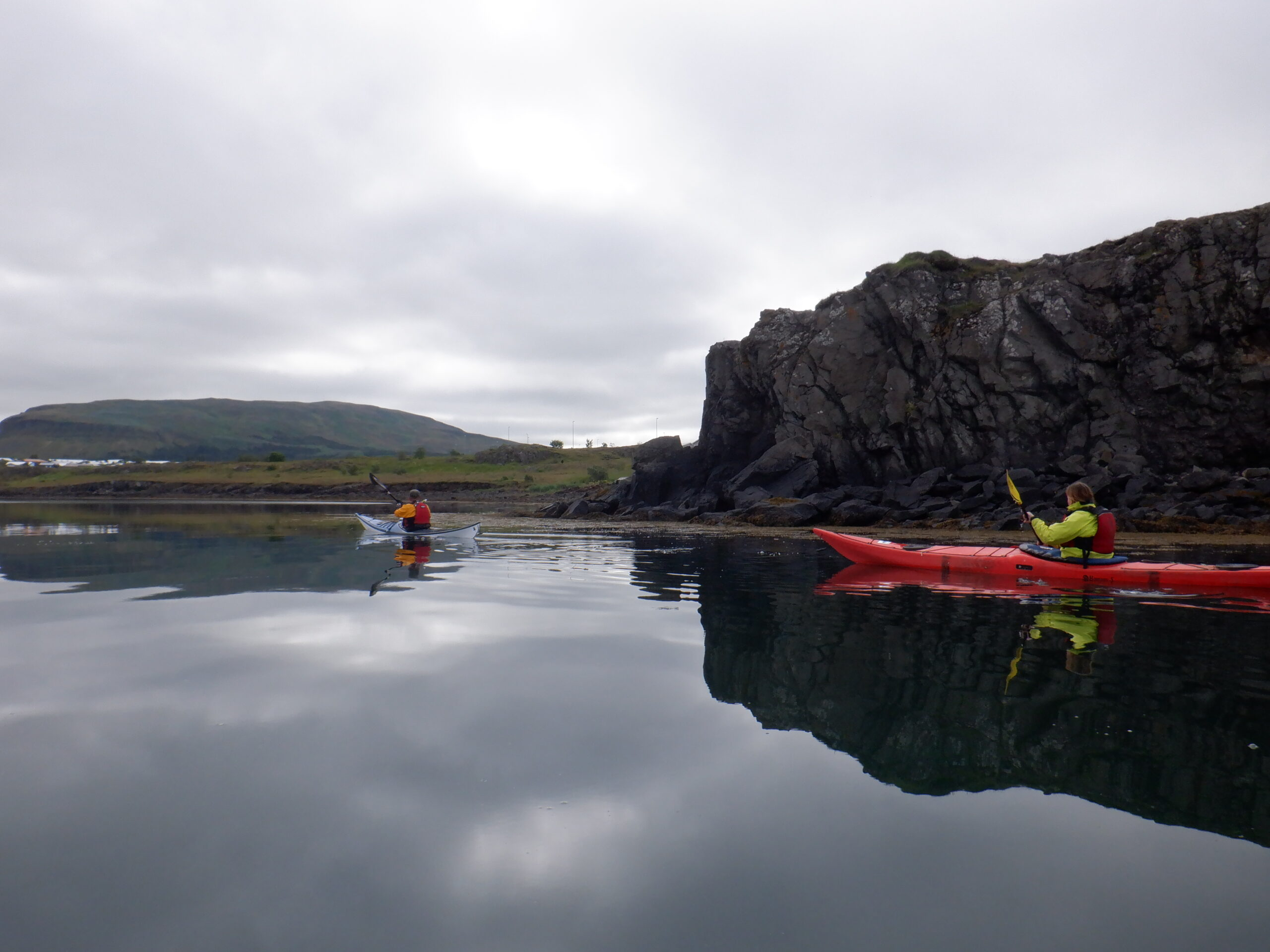 arctic-sea-kayaks-geldinganes-2