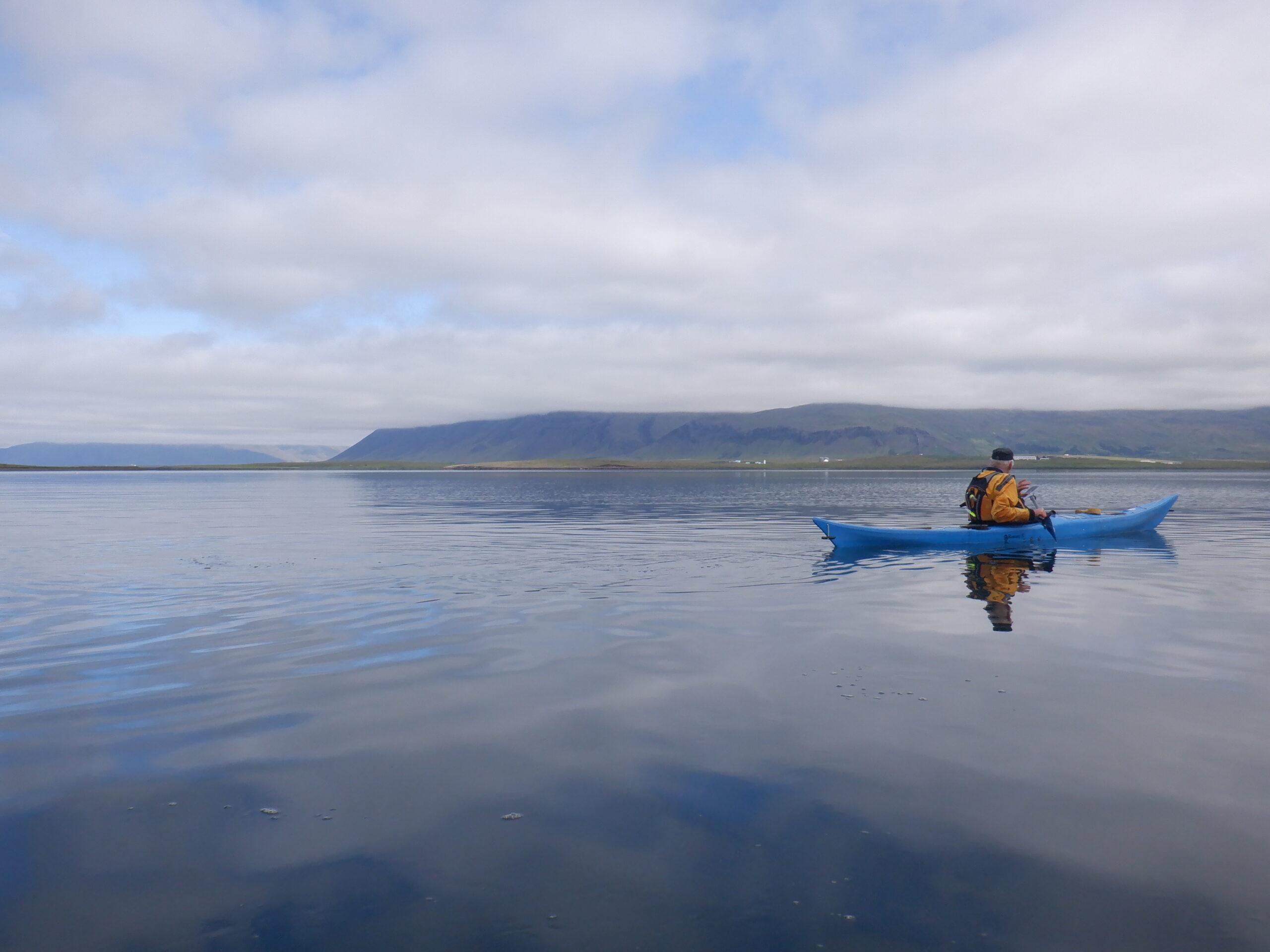 arctic-sea-kayaks-geldinganes-4