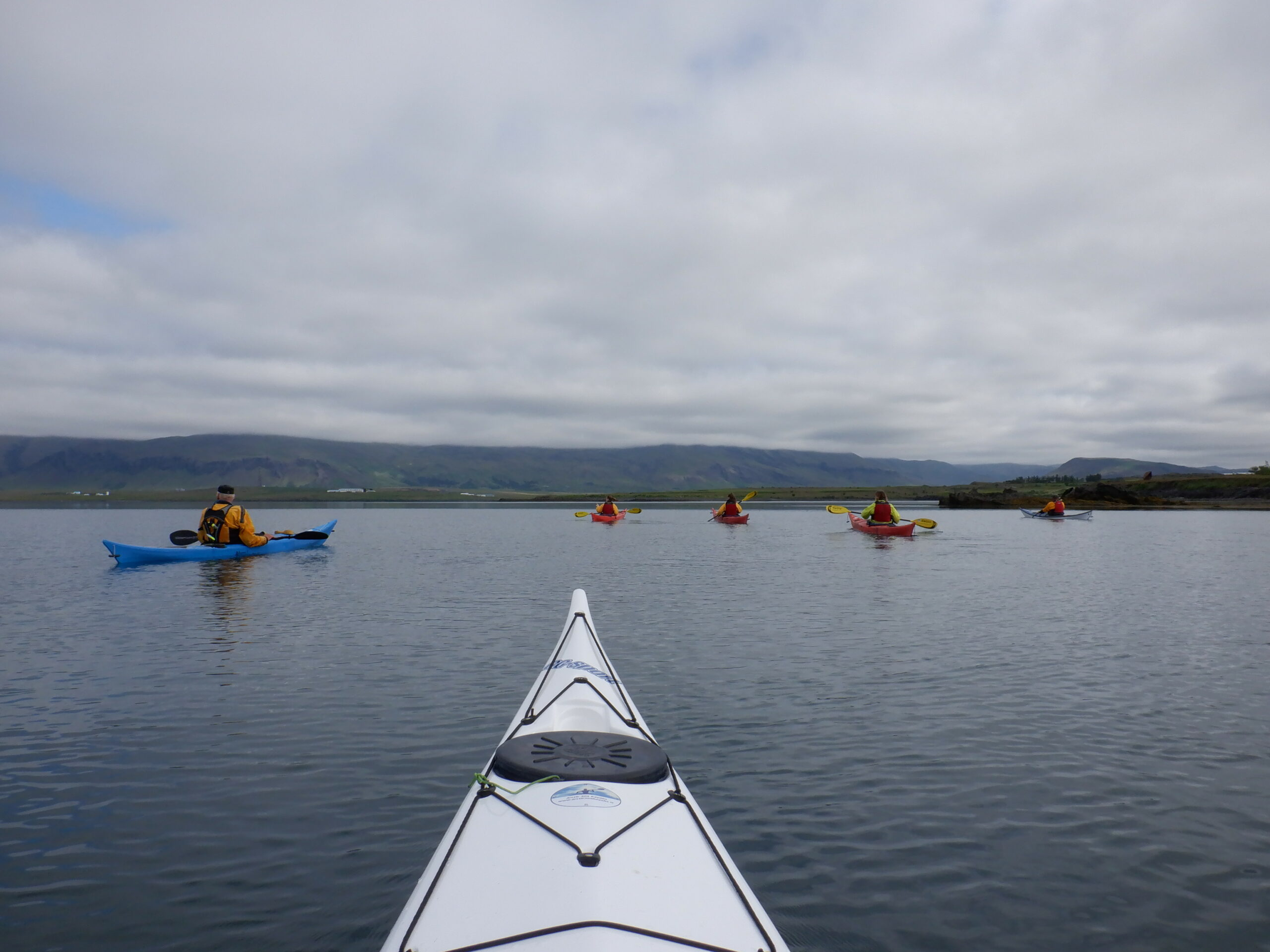 arctic-sea-kayaks-geldinganes-7