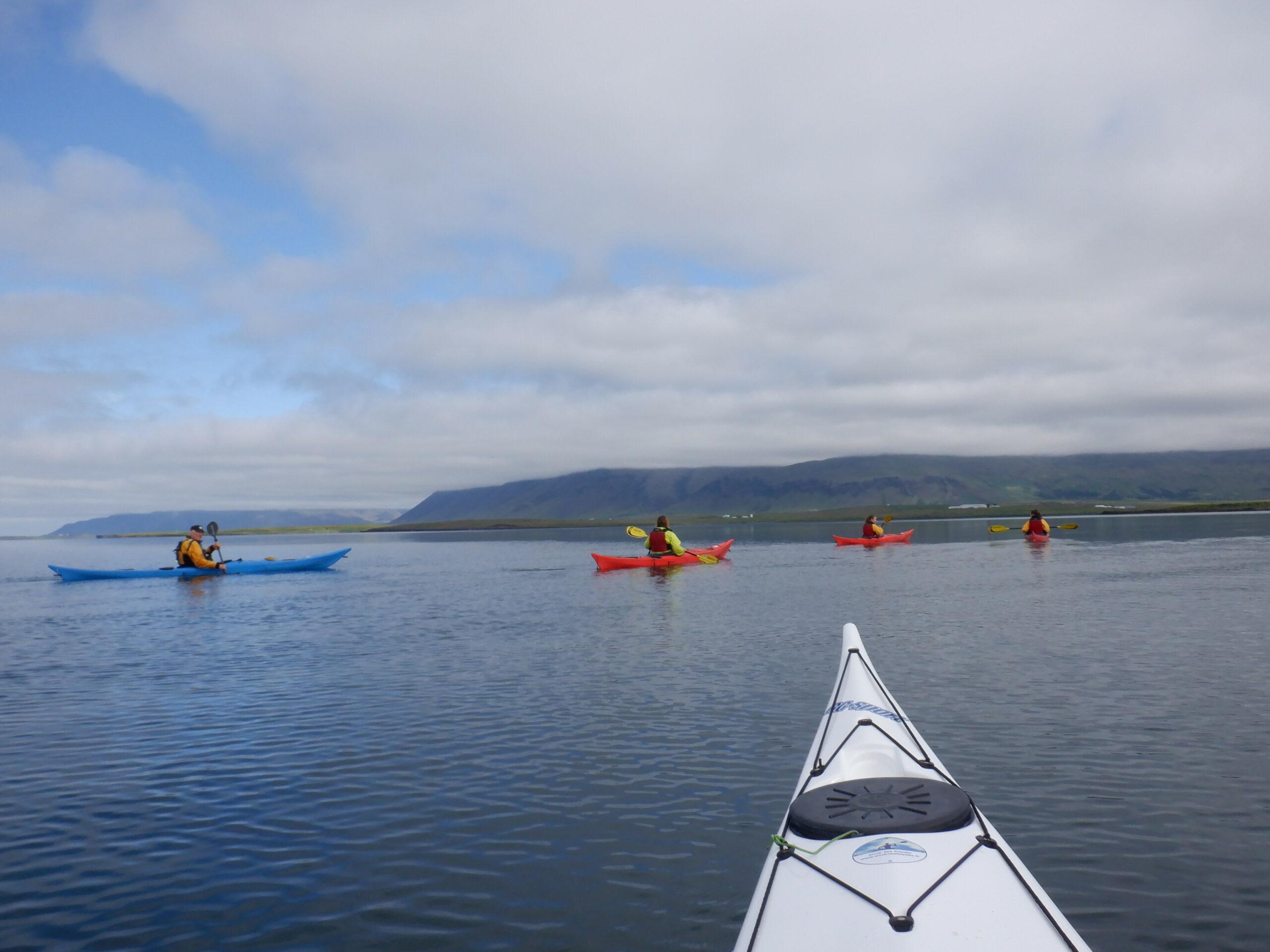arctic-sea-kayaks-geldinganes-9