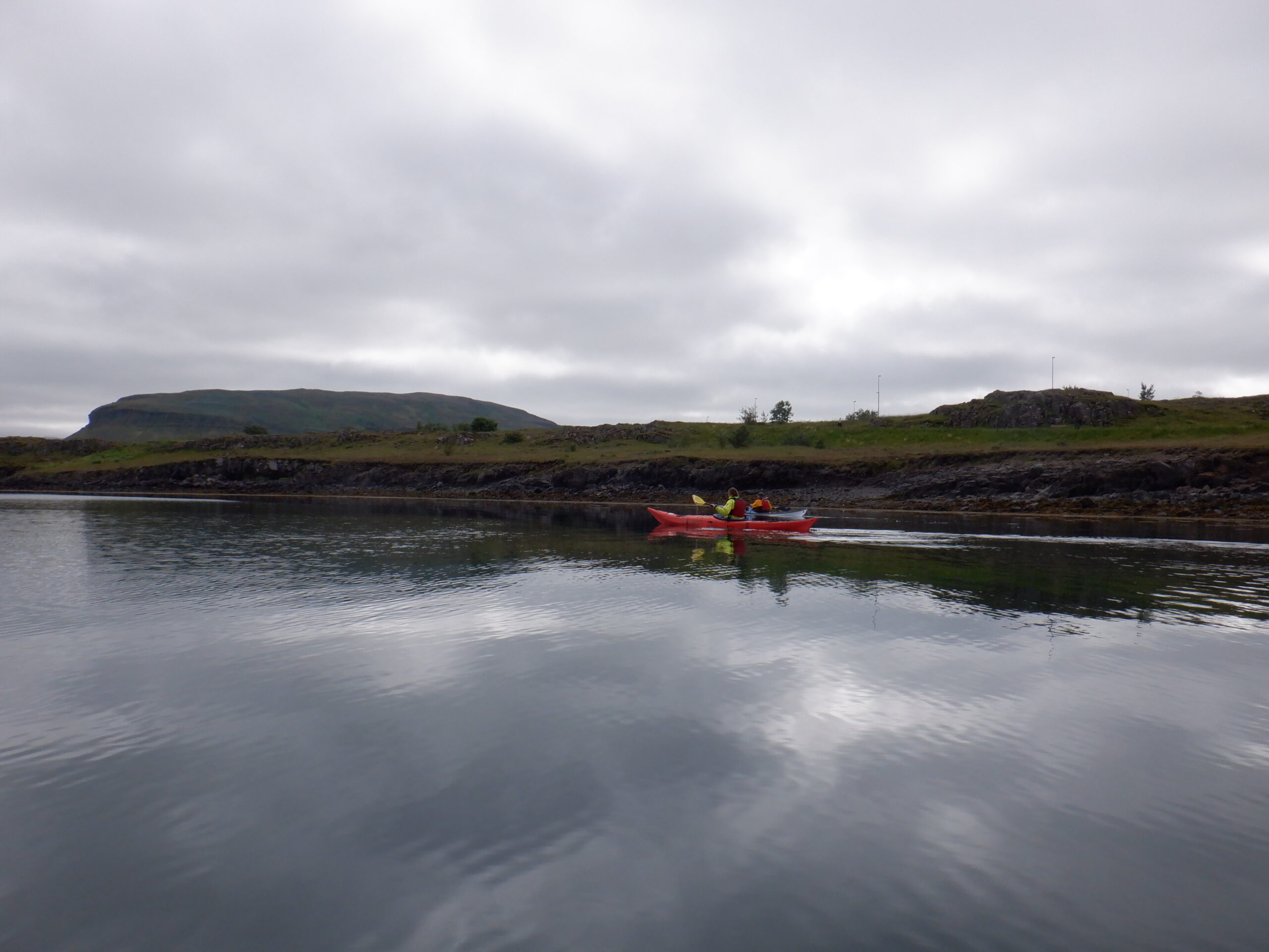 arctic-sea-kayaks-geldinganes