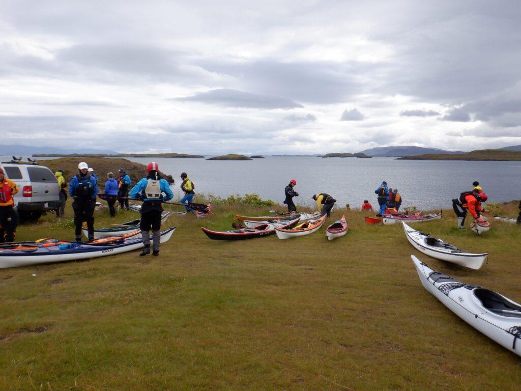 arctic-sea-kayaks-2020-1