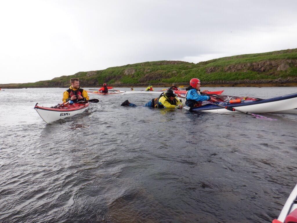 arctic-sea-kayaks-2020-10