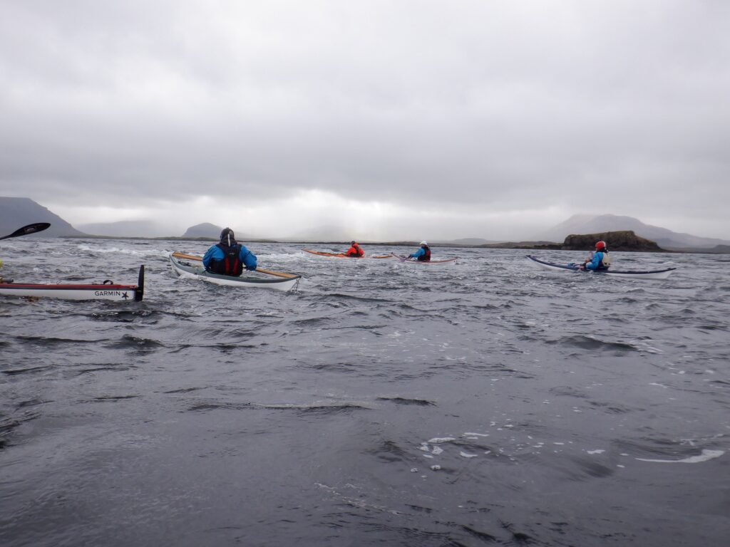 arctic-sea-kayaks-2020-2