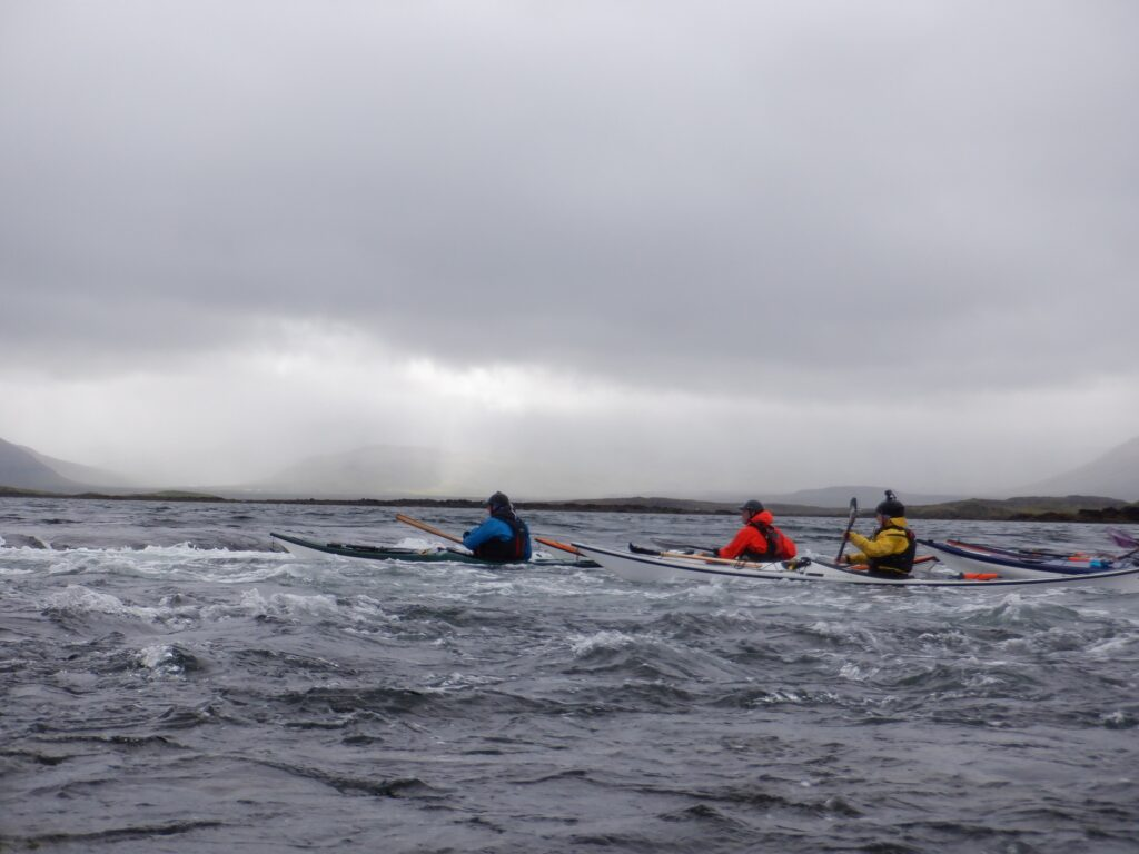 arctic-sea-kayaks-2020-3