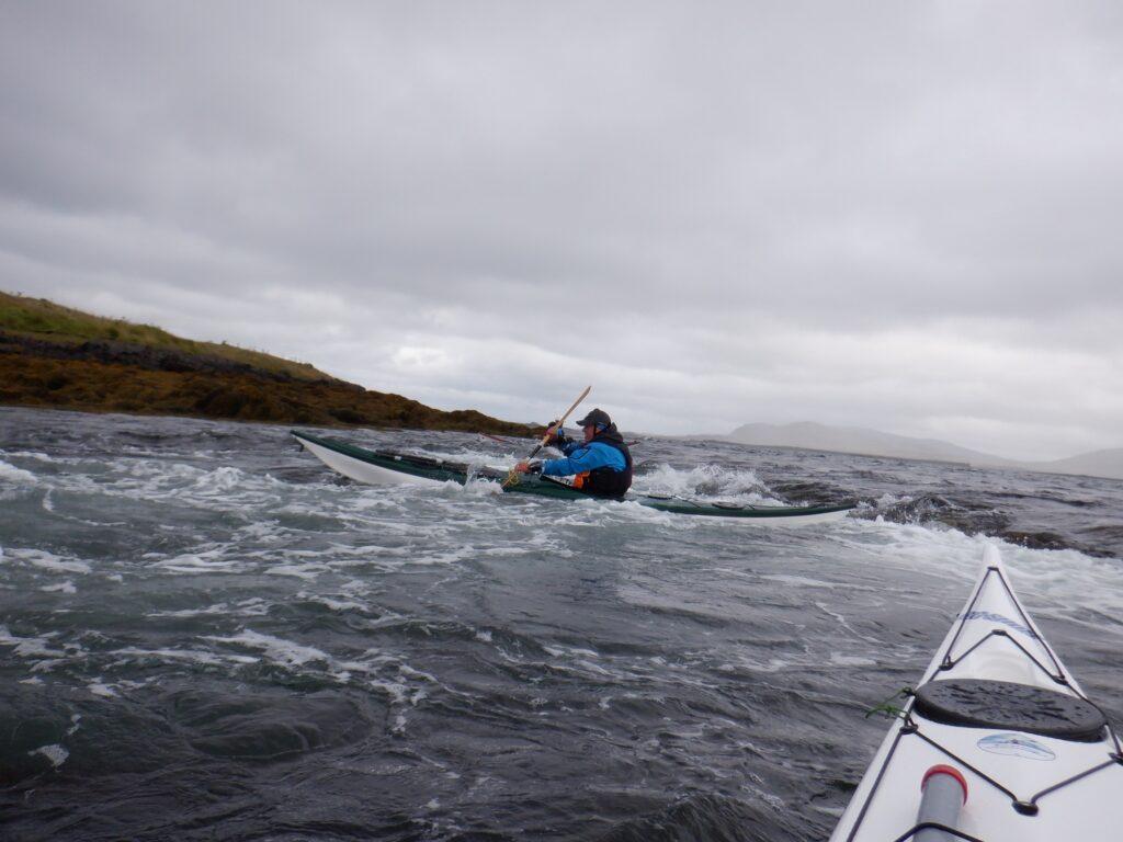 arctic-sea-kayaks-2020-4