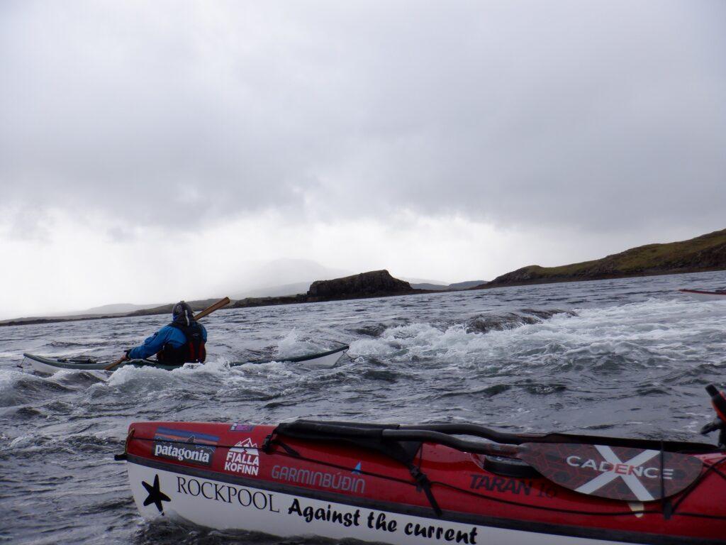 arctic-sea-kayaks-2020-5