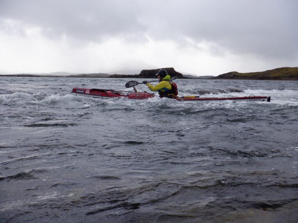 arctic-sea-kayaks-2020-6