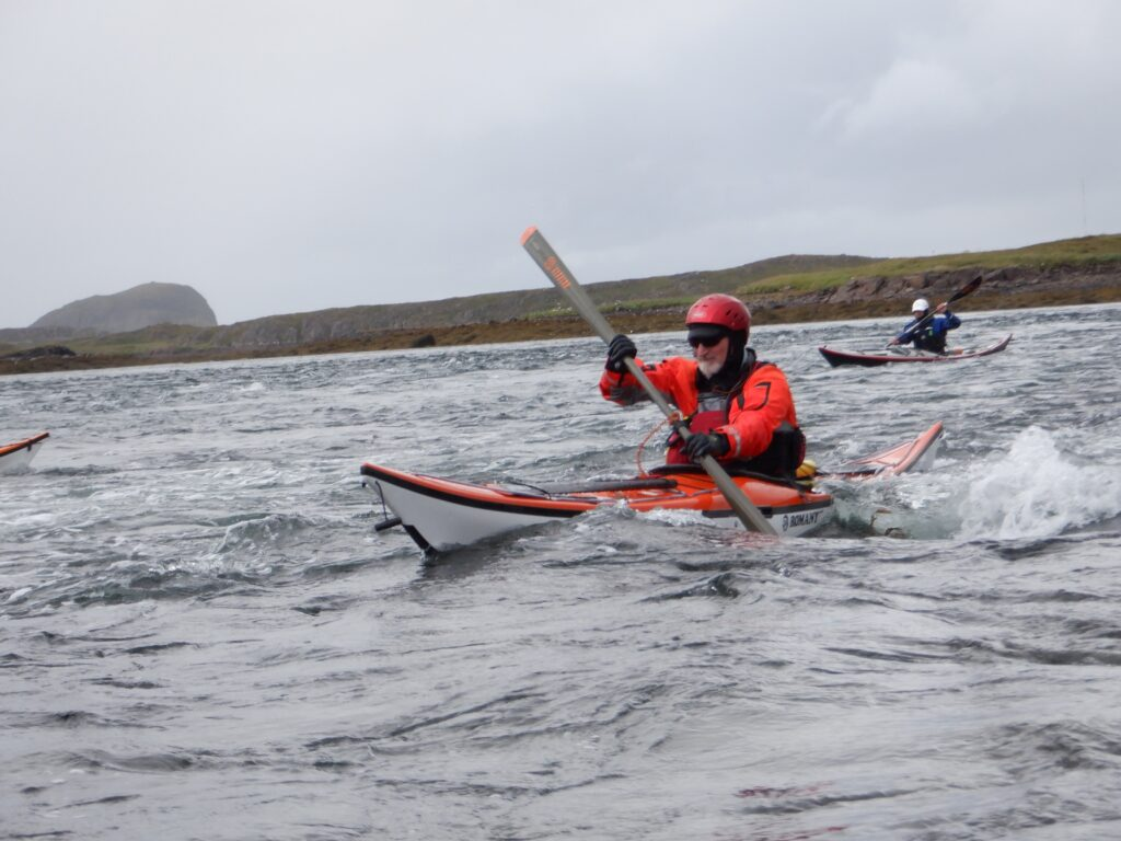 arctic-sea-kayaks-2020-7