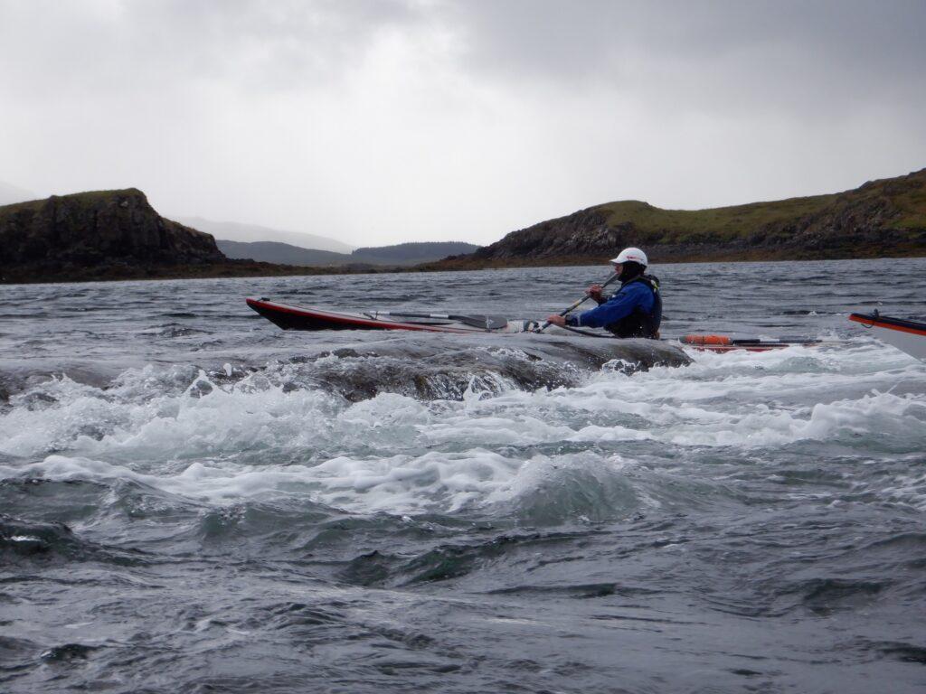 arctic-sea-kayaks-2020-8