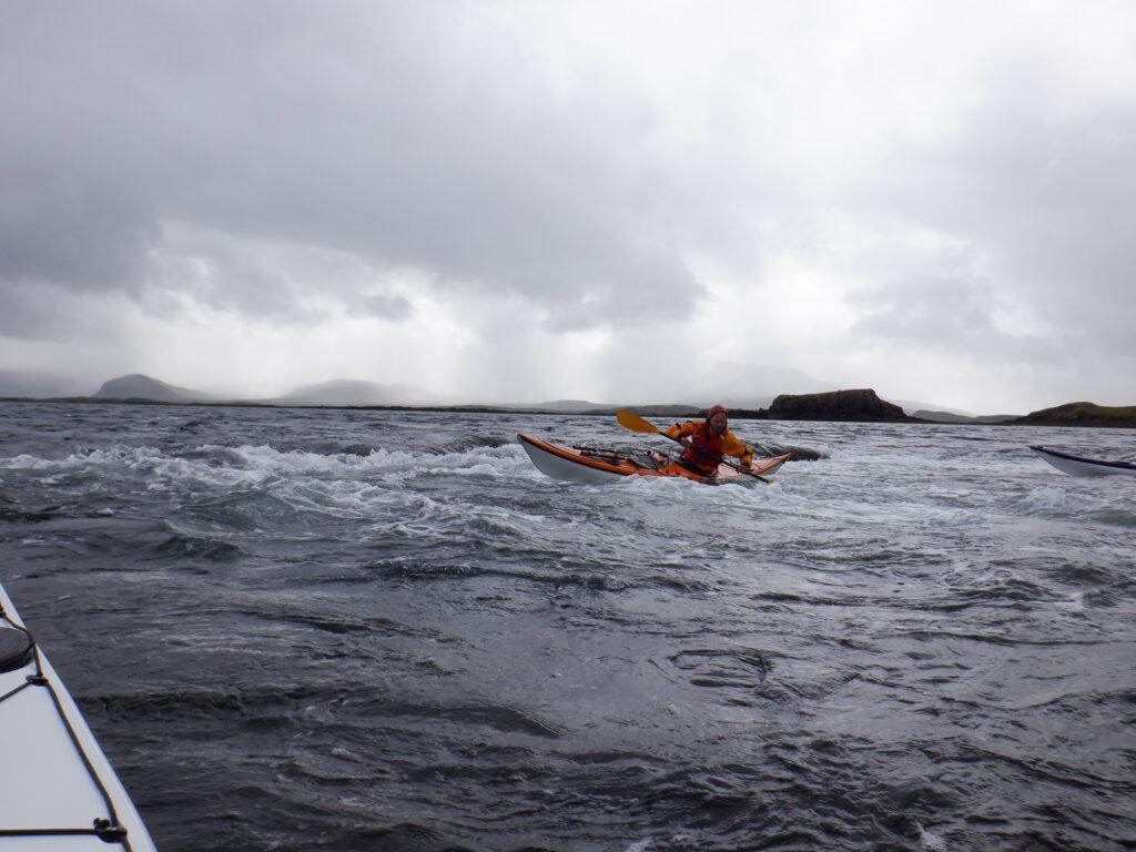 arctic-sea-kayaks-2020-9