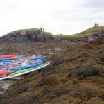 arctic-sea-kayak-2021-2