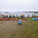 arctic-sea-kayaks-2021